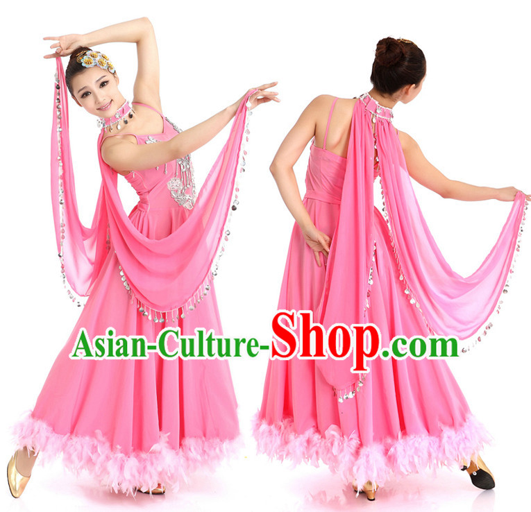 c056d4ef79b4 Traditional Ancient Chinese Clothing China Dance Costumes Hanfu ...